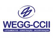 WEGG-CCII